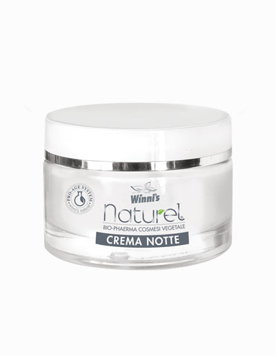 Crema Viso Notte
